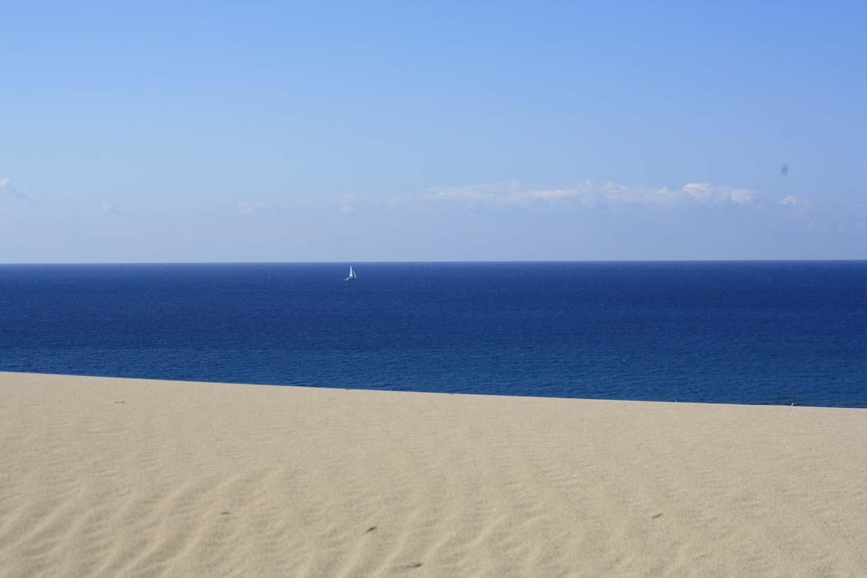 Patara Beach 4