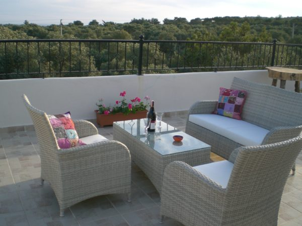 Live like a local a guide to our self catering properties in patara in addition to the hotel patara viewpoint we have a range of self catering apartments and villas available all can be found on the accomodations page on sciox Gallery