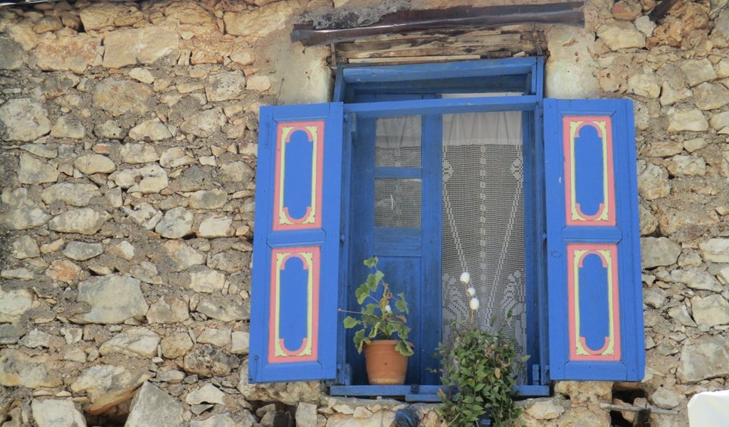 Live like a local a guide to our self catering properties in patara live like a local a guide to our self catering properties in patara kalkan and uzumlu patara viewpoint hotel sciox Gallery