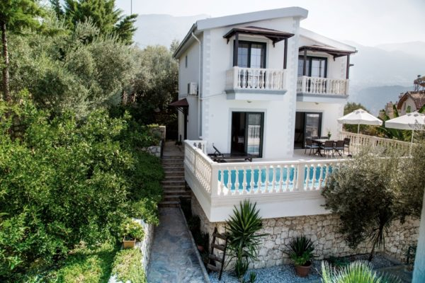 Live like a local a guide to our self catering properties in patara the joy of having your own place and your own front door key is that you can really feel like you are living local you can enjoy buying fresh bread each sciox Gallery